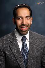 Mohammed Alkatan,