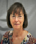 OMICS International Nursing Education 2017 International Conference Keynote Speaker Sally Doshier photo