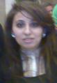 Aisha Tarek Noour