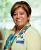 Nursing Education 2018 International Conference Keynote Speaker Monette Mabolo photo