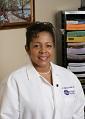 Conference Series Global Nursing Education 2017 International Conference Keynote Speaker Althea Mighten  photo