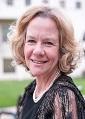 Conference Series Global Nursing Education 2017 International Conference Keynote Speaker Mary P. Bourke photo