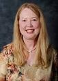 OMICS International Global Nursing Education 2018 International Conference Keynote Speaker Sharon Elizabeth Metcalfe photo