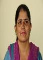 Conference Series Nursing Midwifery 2018 International Conference Keynote Speaker Radha Acharya Pandey photo