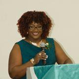 OMICS International Midwifery Congress 2018 International Conference Keynote Speaker Kathyann Thomas Elbourne photo