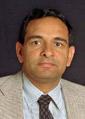 Alok Bhushan
