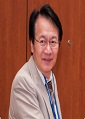 Conference Series Nutraceuticals 2017 International Conference Keynote Speaker Moses S S Chow photo