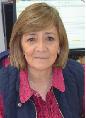 Conference Series Nutraceuticals 2019 International Conference Keynote Speaker Gilma Olaya Vega photo