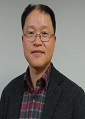 OMICS International Nutraceuticals Conference 2019 International Conference Keynote Speaker Jae Youl Cho photo