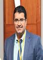 Conference Series Nutrition Meet 2019 International Conference Keynote Speaker Bandar Manawer Al Harbi photo