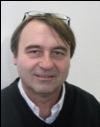 Francois Blachier