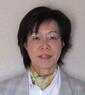 Keiko Unno