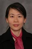 OMICS International Nutrition 2015 International Conference Keynote Speaker Li-Shu Wang photo