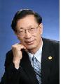 Nutrition 2018 International Conference Keynote Speaker Jiankang Liu  photo
