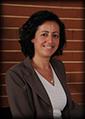 Ayten Aylin Alsaffar