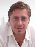 Fernando Pérez-Rodriguez