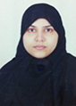 Hala Hazam Al-Otaibi