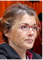 Nathalie GONTARD