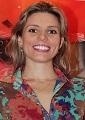 Caroline Dani