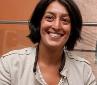 Basma Ellahi