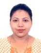 Puja Beriwal