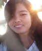 Yingying Chen