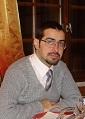 Amir Alishahitabriz