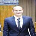 Mohamed El sayed Ahmed Elhabashy