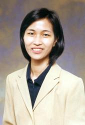Mei-Yung Leung