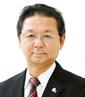 OMICS International Occupational Health-2015 International Conference Keynote Speaker Kiyomi Taniyama photo