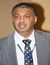 Mohammed O. Al Jahdali