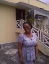 Ngozi M Oguguah