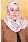 Nisreen E. Mahmoud