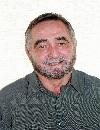 Paul Bienfang