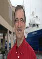 Paul W Sammarco