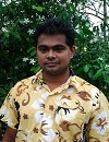 Ravinesh Ram