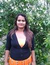 Roveena Vandana Chand