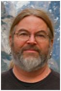 Steven M Carr