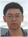 Weiwen Zhang
