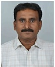 Ramasamy Thirumurugan