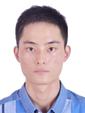 Ding Zhangliang