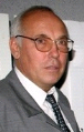 Ruben Kosyan