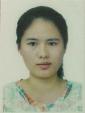 Xiaofang Wu