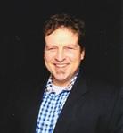 Andrew Ziegwied