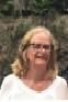 OMICS International Oceanography 2018 International Conference Keynote Speaker AnneMarie Clements photo