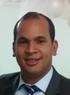 OMICS International Oceanography 2018 International Conference Keynote Speaker Miguel De Luque Villa photo
