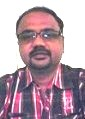 Ajit V Pandya