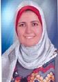 Ehssan Nassef