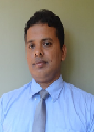 Mohamed Careem Mohamed Nasvi