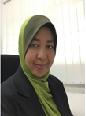 Conference Series Oil Gas Expo 2017 International Conference Keynote Speaker Azlina Abd. Aziz  photo